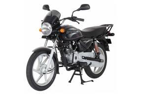 Bajaj boxer 1 поколение Мотоцикл