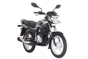 Bajaj platina 1 поколение Мотоцикл