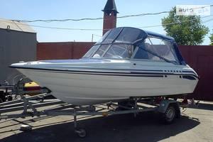 Барс 510 1 поколение Лодка