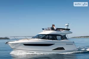 Bavaria r 1 поколение Яхта