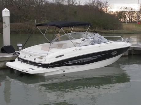 Bayliner Cuddy 2021