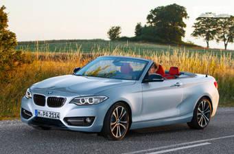 BMW 2 Series M240i AT (340 л.с.) xDrive 2019