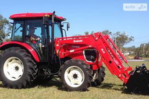 Branson 8050 1 поколение Трактор