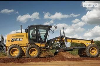Case Construction 845B 2021