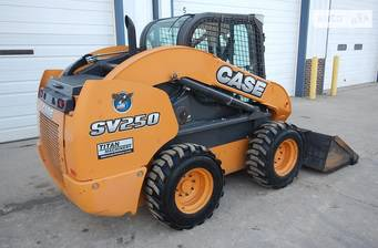 Case SV 2020