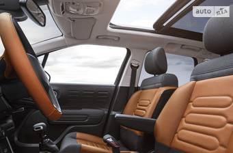 Citroen C3 Aircross 2020 RIP Curl
