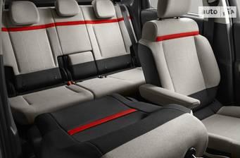 Citroen C3 Aircross 2020