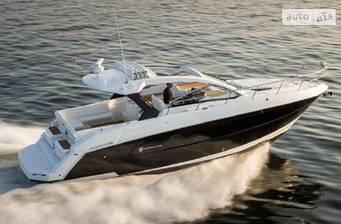 Cruisers Yachts Express 38 2018
