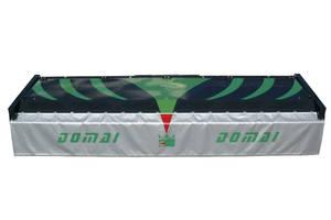 Dominoni mdp 1 поколение Жатки