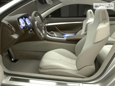 Dongfeng Admiral 2014