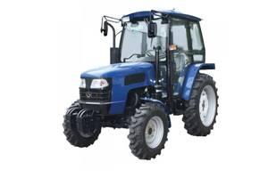 ДТЗ 4454 1 покоління Трактор