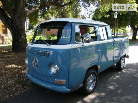 Fiat 130 2007