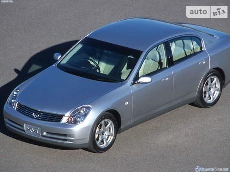 Fiat 1500 2001