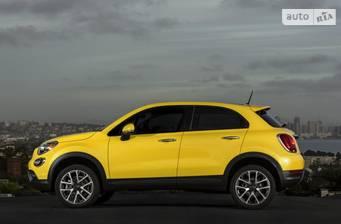 Fiat 500 2021 Dolcevita