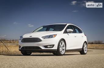 Регулировка раздатки и узла переключения передач форд фокус седан Замена троса сцепления xc90