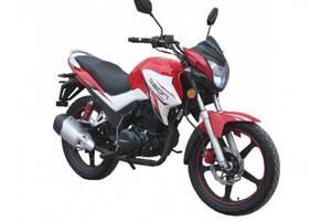Geon wise 1 поколение Мотоцикл