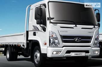 Hyundai EX8 2020