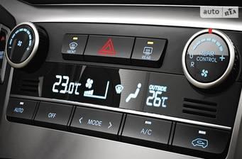Hyundai H1 пасс. 2021 Business