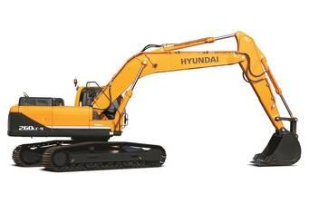 Hyundai R 2020