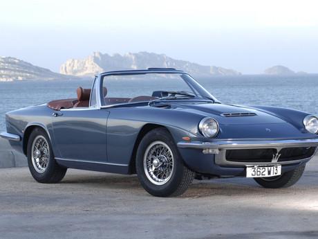 Jaguar XF 2000