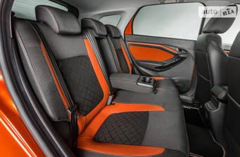 Lada Vesta 2021 GFK11 Comfort T04/C1