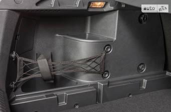 Lada Vesta 2021 Comfort T04/C1
