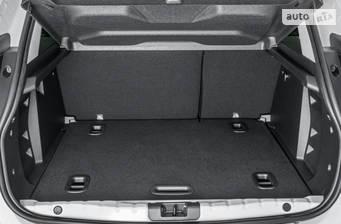 Lada XRay 2021 GAB33 Comfort Cross BDZ/T19