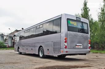 ЛиАЗ 5251 10 Вояж 2017