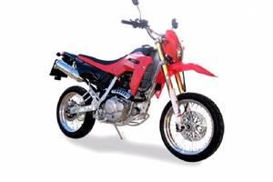 Lifan eagle 1 покоління Мотоцикл
