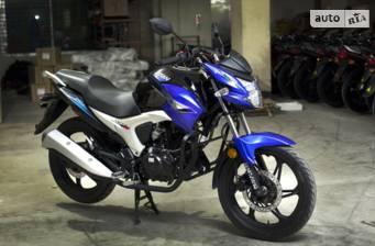 Lifan KP 2021