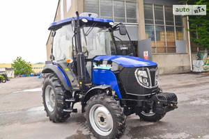 Lovol tb 1 поколение Трактор