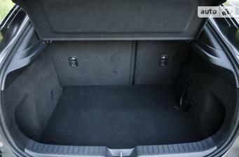 Mazda CX-30 2020 Premium