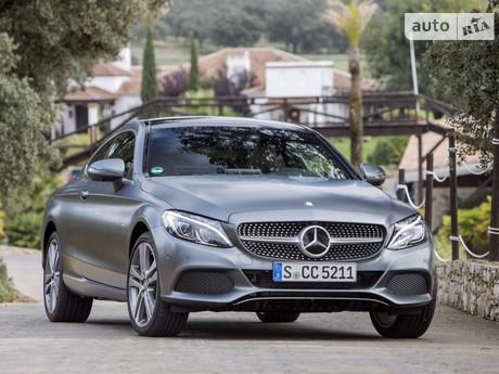 Универсал на базе Mercedes-Benz CLS проходит зимние тесты
