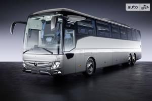 Mercedes-Benz tourismo 3-е поколение Автобус