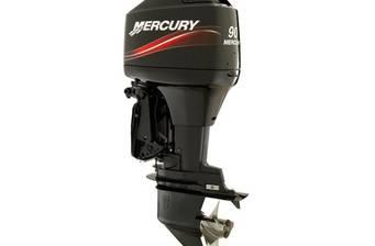 Mercury 90 2018