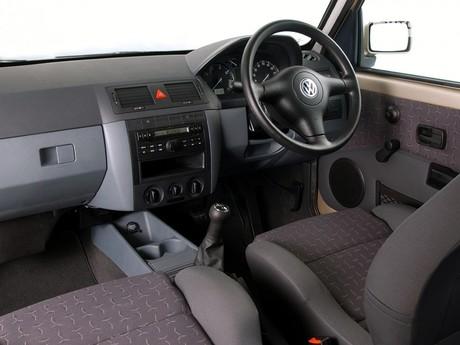 MG 6 1995