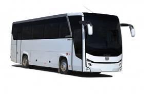 Otokar doruk I поколение Автобус