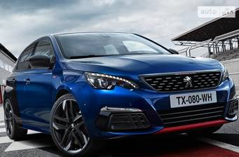 Peugeot 308 2021 Active Pack