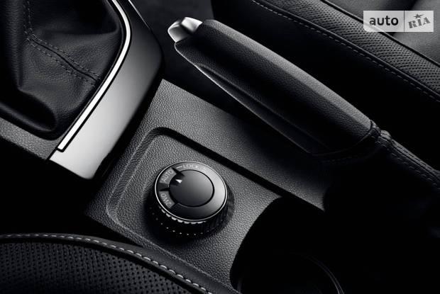 Renault Arkana Intense+