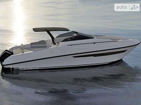 Rio Daytona 2021