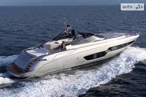 Riva 88-florida 1 покоління Яхта