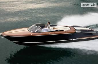 Riva Aquariva 2021
