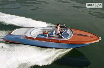Riva Aquariva Super 2017