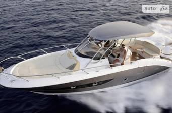 Sessa Marine Key Largo 2019