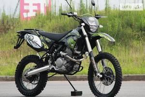 Shineray xy150gy-11v 2-е поколение Мотоцикл