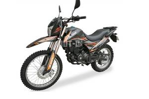 Shineray xy250gy-6s 2-е поколение Мотоцикл