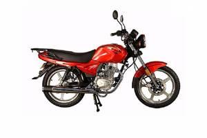 SkyBike burn 2 покоління Мотоцикл