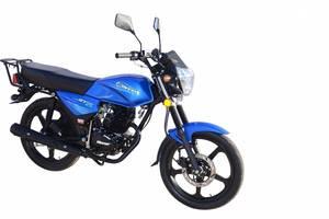 SkyBike winner 1 покоління Мотоцикл