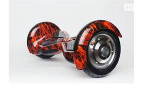 SmartWay bw-l 1-е поколение Гироборд