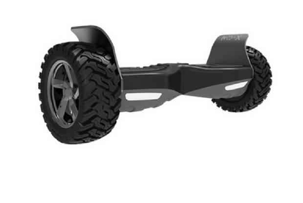 SmartWay KO-X 1-е поколение Гіроборд